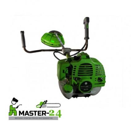 Бензокоса Craft-tec GS 770 Pro