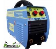 Сварочный инвертор Edon Blue-300
