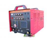 Аргонодуговая сварка Edon PulseTig 200 AC/DC