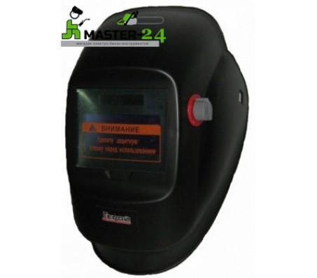 Сварочная маска хамелеон Герой-500D