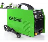 Плазморез Edison CUT 40 PowerPlasma