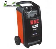 Зарядно-пусковое устройство Shyuan BNC 420