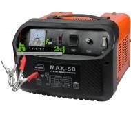 Зарядное устройство Shyuan Max 50