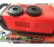 Автомобильное пуско зарядное устройство Forte CD-420FP