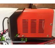 Автомобильное зарядное устройство Shyuan MAX 30