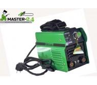 Сварочный инвертор Edison MMA-300 Eco Line