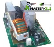 Сварочный инвертор Foton CT-205D с табло