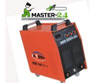 Сварочный инвертор Shyuan MMA-500 (Промышленный, 380 В)