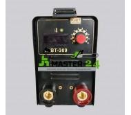 Сварочный инвертор Белмаш ММА 309 (Кейс)
