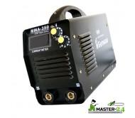 Сварочный инвертор Белмаш ММА 350 (Промышленный)