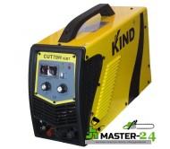 Плазморез Kind Cut-70H (380 V) рез до 35 мм