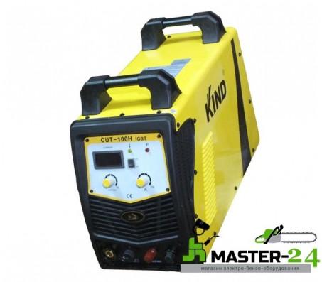 Плазморез Kind Cut-100H (380V)