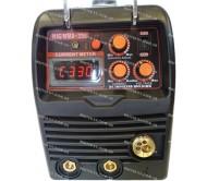 Сварочный полуавтомат Белмаш MIG/MMA 320 (Евро)