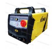 Аргонодуговая сварка Kind Tig 315P AC/DC