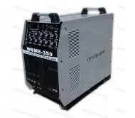 Аргонодуговая сварка Луч Профи TIG WSME-350 AC/DC