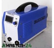 Сварочный инвертор Спектр ММА-257