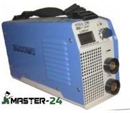 Сварочный инвертор Спектр ММА-290