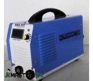 Сварочный инвертор Спектр ММА-307