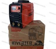 Сварочный инвертор Искра ММА-335GD Industrial Line