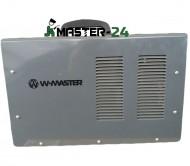 Плазморез Wmaster Cut-60 (380 V)