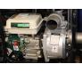 Мотопомпа Iron Angel WPG 80 (1000 литров в минуту)
