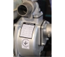Мотопомпа Iron Angel WPG 50 (36 м3, 6,5 л.с)