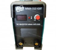 Сварочный инвертор Spektr IWM MMA-310