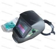 Сварочная маска хамелеон NOWA W-100