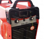 Плазморез Redbo Cut-100 (Рез до 35 мм, 380 В)