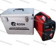 Сварочный инвертор Edon MMA-250B (Алюминиевый кейс)