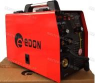 Сварочный полуавтомат Edon MIG-290