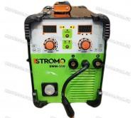 Сварочный полуавтомат Stromo SWM-330 (Евро)