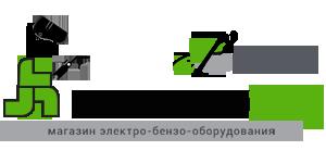 Master-24.com.ua